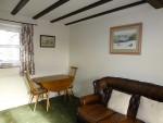 dining-room-blacksmiths-cottage