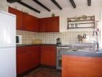 kitchen-blacksmiths-cottage