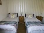 twin-bedroom-blacksmiths-cottage