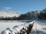 fremington edge in winter
